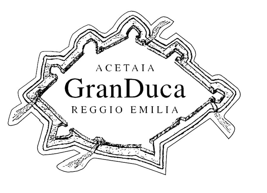 Acetaia GranDuca Italia